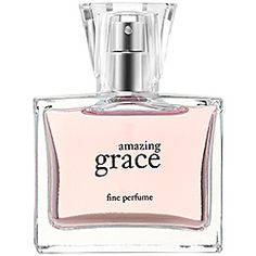Philosophy - Amazing Grace - classic. clean. FRESH. long-lasting.