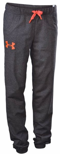 Under Armour cotton storm women pants