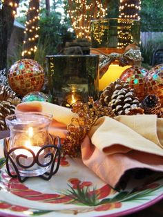 Beautiful room decor-Graceful and Elegant with Christmas Tree Ornaments to Best Christmas Decoration
