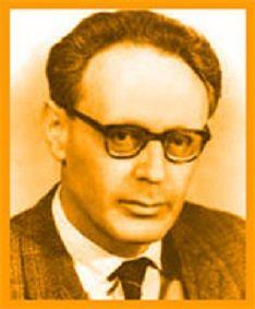 Басов николай член союза писателей