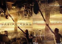 Watch Upside Down (I) 2012 Full Movie Online http://xsharethis.com/upside-down-i-2012-movie-online-watch-free-streaming-download-video/ Stream Upside Down (I) 2012 Full Movie Download
