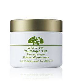 Youthtopia Life is part of my night skincare routine. After applying Plantscription eye cream and serum, I use Youthtopia.