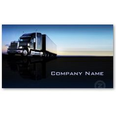 Stylish automotive profile business card #business #cards #businesscards