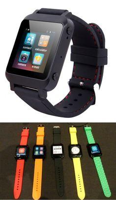 houses, heart, gadgets, bracelets, colors, sport, apples, android apps, calendar