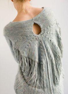 .knits