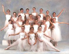 Recital 2011- So Pretty