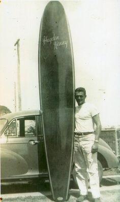 vintag surf, surf legend, noosa head, surf spoora, australia vintag