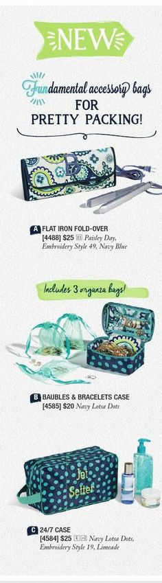 Thirty-One Catalog Fall 2014