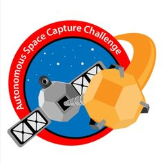 HIGH SCHOOLERS SIGN UP TO CONTROL A SATELLITE  The Online Challenge Begins September 7th - Sign Up Now to Control a Satellite in Space