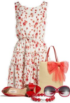"""""""Untitled #262"""" by twinkle0088 on Polyvore"""