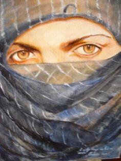 Resultados de la Búsqueda de imágenes de Google de http://3.bp.blogspot.com/_G4Q3TDXpGEI/TNbNdaK93mI/AAAAAAAAJh8/up0RJGeBbT0/s1600/89-2008-mujer2-arabe-oleo-sobre-lienzo-grego.JPG