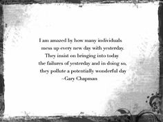 Quotes 5 Love Languages : The Five love languages - Gary Chapman Quotes I Love Pinterest