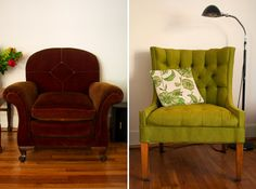 Google Image Result for http://media.mintdesignblog.com/2010/11/vintage_chairs.jpg