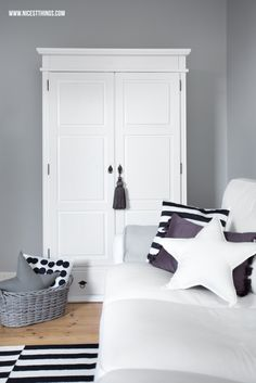 my interior on pinterest spring decorations nordic. Black Bedroom Furniture Sets. Home Design Ideas