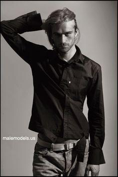 Male Models: Steven #male #models #men #modeling #modellife #photography #malemodels #fitness #fit #health #boyts #malemodel #modelos #masculinos #hombres #hunks #jocks #model #beautiful #pretty #man #boy