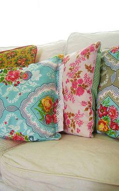 PiP Studio pillows