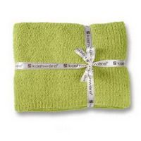 Awesome spa blanket from Grove Park Inn - $155