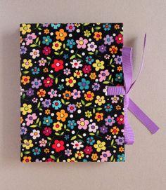 Floral e lilás - Zoopress