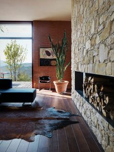 Val Tidone Private House by Park Associati 05