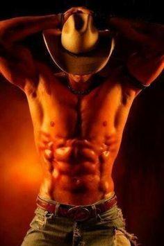 hot cowboy; hot men; guy; man; lover; save a horse ride a cowboy; muscles; hot bodies; hot body; romance novel; romantic; lover; photography