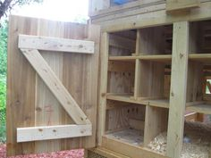 Nesting box - Google Search