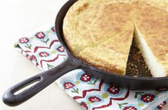 skillets, iron skillet, irons, skillet cornbread, iron cook, butter, southern cookin, cast iron, cornbread recipes