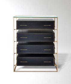 Codor . tall dresser