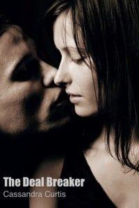 Erotic paranormal romance, with Greek mythology theme