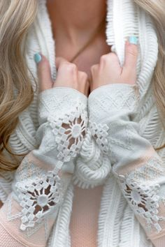 Details       ♪ ♪ ... #inspiration_crochet #diy GB