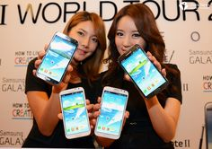 gift shop, friday shop, galaxies, note ii, foursom korea