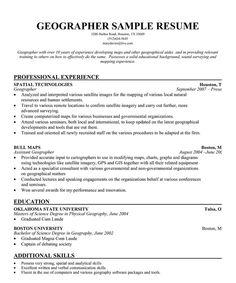 resume examples medical clerk buy original essays online attractions