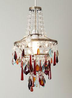 homebedroom idea, ceil light, chandeliers, home lighting, ceilings, bohemian bedrooms, homes, furniture, babushka