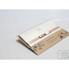 Invitation Cards Wedding Accessories Invitation Cards 30-85% Off
