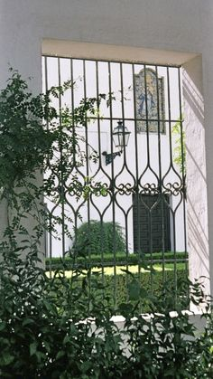 ironwork on Pinterest