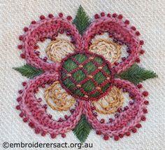 Detail-1-of-Crewelwork-Stable-Bag-by-Jillian-Bath-.jpg 700×635 pixels