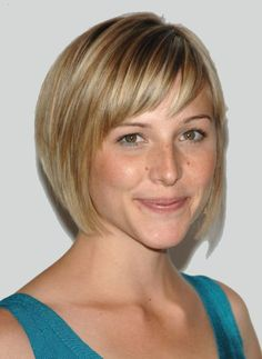 Google Image Result for http://shorthairstyles.org.uk/short_hairstyles_pics/short_blonde_hairstyles_01.jpg
