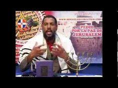 EL CANTICO DE MOSHE LA HISTORIA DE YISRAEL  DEVARIN/DEUT 32 OCT 2 2013