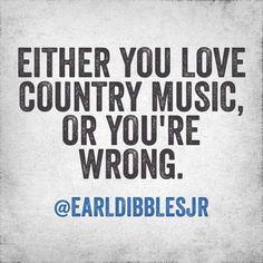 Earl Dibbles Jr. Knows