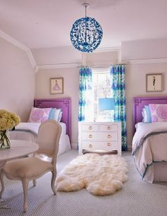 High Fashion Home Blog: Tracy Hardenburg Designs