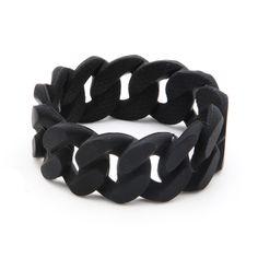chewy bracelet