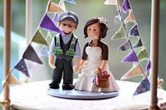 custom cake, cakes, group shots, spi, montages, cake toppers