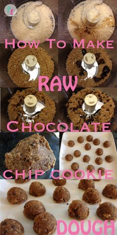 raw cookie dough frosting for cookie dough brownie cake