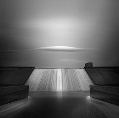 """Andrew Lee """"Dam cloud"""""""