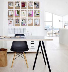 office/ workroom