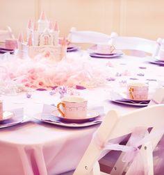 pink-purple-princess-party-castle