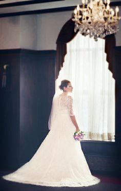 Ottawa Wedding Photography 10