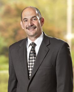 Sal Tripi, Assistant Vice President, Digital Operations and Compliance