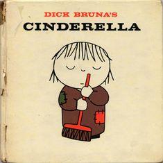 Dick Bruna, 1966