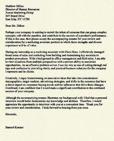 Cover Letter Examples Uk Creative Dental Vantage Dinh