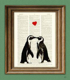 Penguins!!!!!